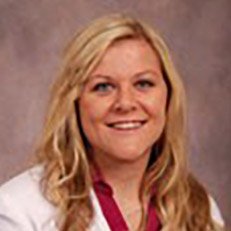 Melissa Jolly-Breithaupt, PAS, PhD